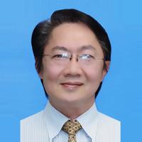 Yongyuth2