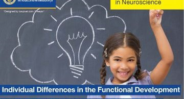 Individual Differenoes in the Funotional Development of the Prefrontal Cortex During Early Childhood