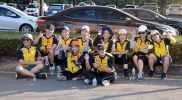 sportday (2)
