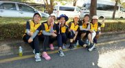 sportday (4)