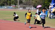 sportday (7)