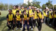 sportday (9)