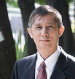Prof. Emeritus Sutee Yoksan, M.D., Ph.D.