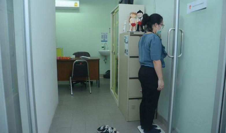 hospital-room2