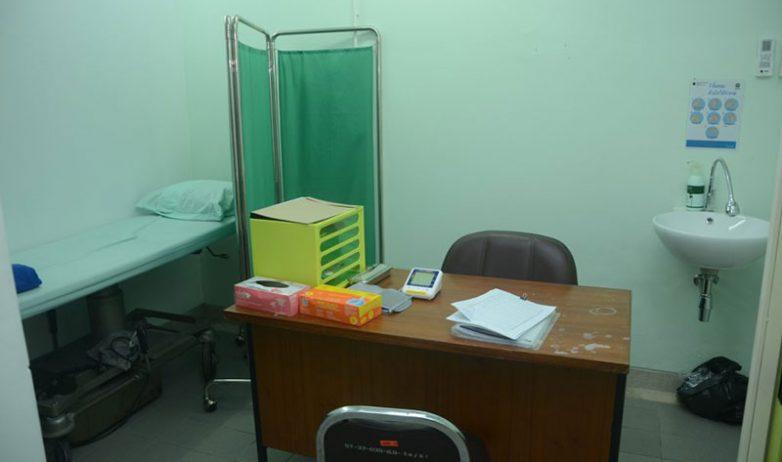 hospital-room3