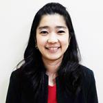 Narisra Komalawardhana, Ph.D., Assistant Instructor