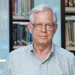Prof. Emeritus Warren Y. Brockelman