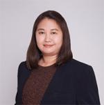 Wasinee Rungsarityotin, Ph.D.